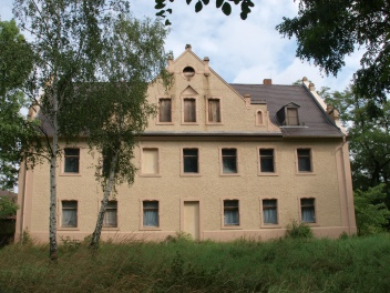 Rittergut